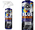 Blue Guard 473ml.jpg