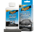 Glass Sealant_1.jpg