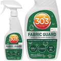 303 HIGH TECH FABRIC GUARD 473.jpg