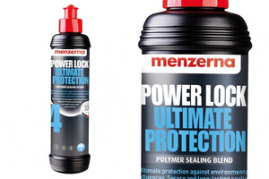 Powłoka polimerowa MENZERNA - POWER LOCK 250ml