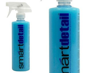 Detailer SMARTWAX - Smart Detail QD quick detailer 473ml