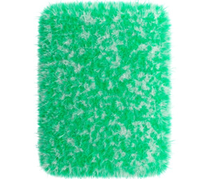 Pad do mycia SHINY GARAGE - Wash Mitt 23x17cm
