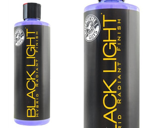 All In One 3w1 Chemical Guys - Black Light 473ml