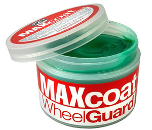Wosk do felg Chemical Guys - Wheel Guard 226g