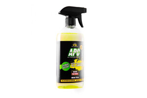 APC środek czysczący TuningKingz - All Purpose Cleaner 500ml