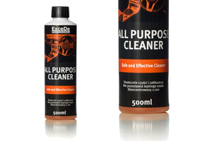 APC środek czyszczący EXCEDE - All Purpose Cleaner 500ml