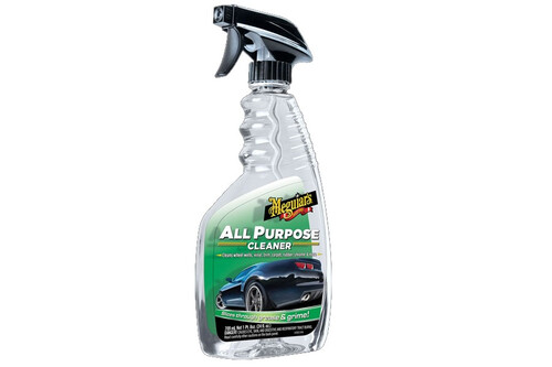 All Purpose Cleaner.jpg