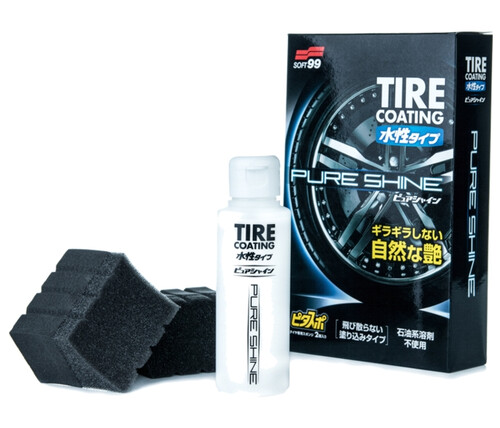Tire Coating Pure Shine.jpg