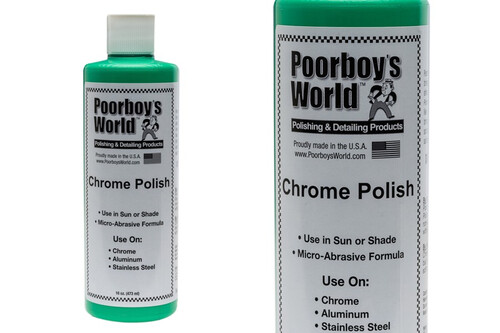 CHROME POLISH 473ml.jpg