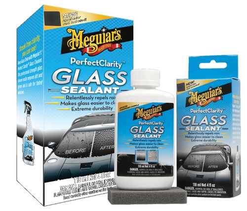 Glass Sealant.jpg
