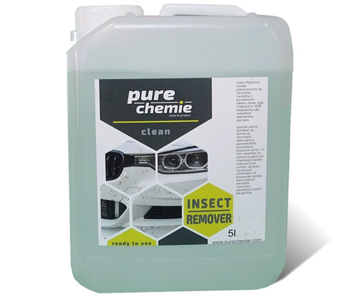 Insect Remover 5L.jpg