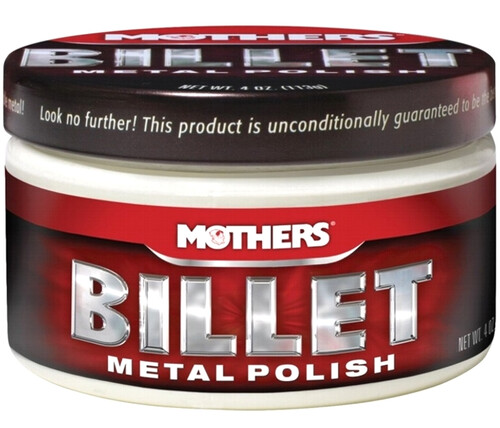 Billet Metal Polish.jpg
