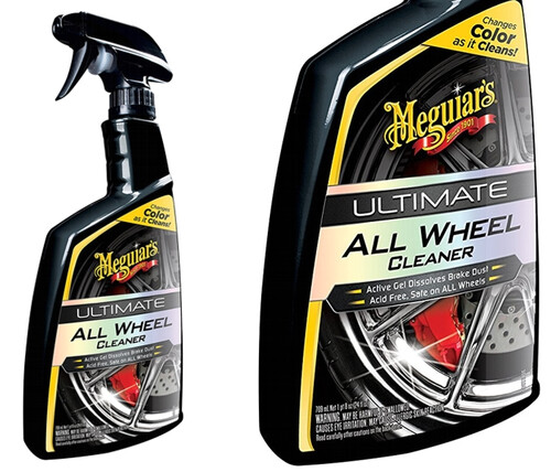 Ultimate All Wheel Cleaner.jpg