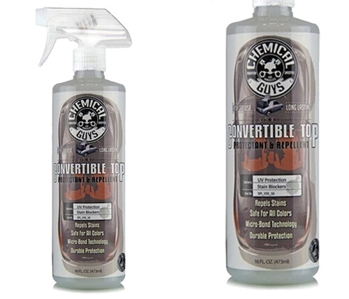Convertible Top Protectant 473ml.jpg